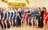 Studniówka 2019. Tak bawili się uczniowie III Liceum Ogólnokształcącego w Tarnowie [ZDJĘCIA]