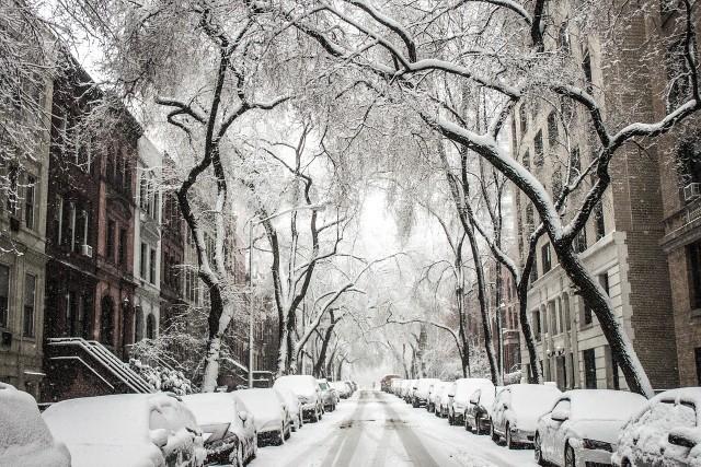 Jaka będzie pogoda na święta? To interesuje niemal wszystkich, tym bardziej, im bliżej do Bożego Narodzenia. Ci, którym marzą się białe święta, będą jednak rozczarowani - pogoda w święta będzie wręcz wiosenna.