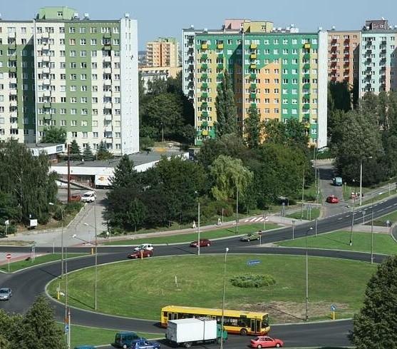 mieszkania lokatorskie Niektóre mieszkania można wykupić tylko do końca roku.