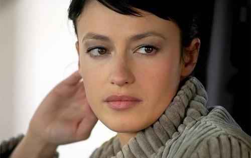 Magdalena Różczka często rodzinną Nową Sól