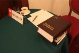 Wrocławski notariusz przywłaszczył pieniądze wpłacone przez ludzi. Sąd: żył ponad stan