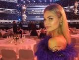 Laura Mancewicz powalczy o koronę w Malezji