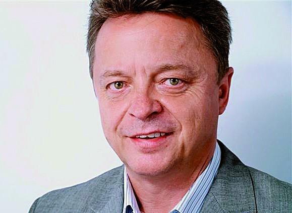 Marek Szczepański