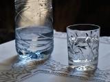 Bakterie coli w wodzie! Sprawdź swoją butelkę