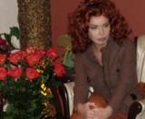 Ewa Minge - normalna gwiazda