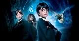 """""""Harry Potter"""" wycofany z listy lektur w szkole w Lisowie. Rodzice byli zaniepokojeni """"praktykami okultystycznymi i satanistycznymi"""""""