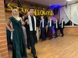 STUDNIÓWKA 2020 KROSNO ODRZAŃSKIE: Maturzyści bawili się na balu, który odbył się w ośrodku Kołatka (ZDJĘCIA)