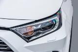 Najcenniejsze marki motoryzacyjne. Ranking Brand Finance