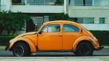 Najpopularniejsze auta w Polsce. Tym jeżdżą Polacy! A na jakie marki samochodów stawiają Lubuszanie?
