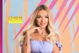 """Nicki Queen czyli Alicja Kolasińska już dzisiaj dołączy do ekipy """"Love Island. Wyspa miłości"""""""