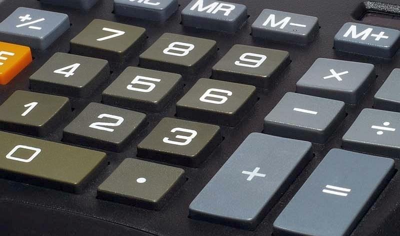 Matura 2015 z matematyki. Odpowiedzi i arkusz testu CKE znajdziesz na naszym portalu