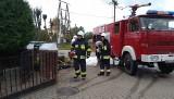 Dwa miliony złotych na sprzęt i mundury dla Ochotniczych Straży Pożarnych z Podlaskiego