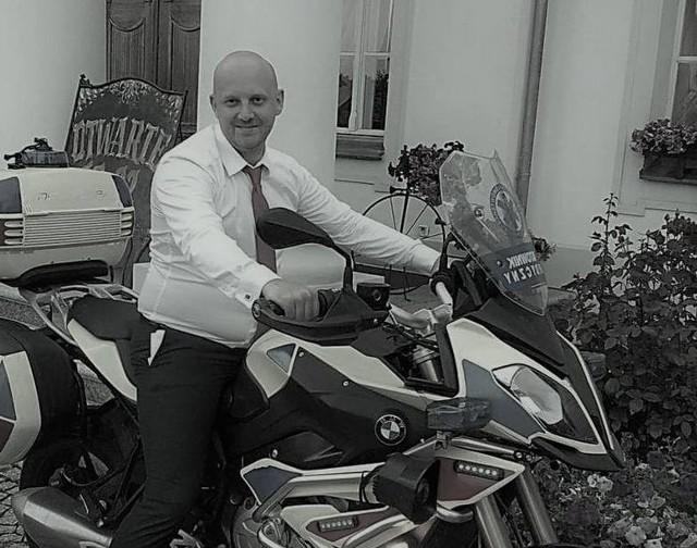Grzegorz Piórkowski był wykładowcą na Wydziale Lekarskim Collegium Medicum w Bydgoszczy, UMK w Toruniu.