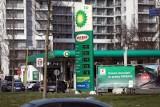 UOKiK: BP przejmuje częściowo stacje koszalińskiej spółki Tomsol