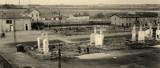 Rocznica likwidacji niemieckiego obozu w Żabikowie i walk o Poznań
