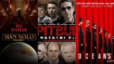 Premiery kinowe 2018 STYCZEŃ - CZERWIEC. Co nowego w kinie? Na te filmy czekamy! [TOP17]