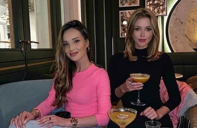 Wyznanie Joanny Opozdy skomentowała między innymi piosenkarka Marina Łuczenko, która przyjaźni się z Joasią.- Cieszę się, że wreszcie odważyłaś się o tym opowiedzieć i tym samym pomóc niejednej kobiecie - napisała Łuczenko.