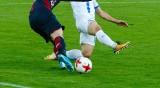 Wyniki środowych meczów piłki nożnej