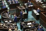 Mieszkanie Plus. Sejm uchwalił opłaty do czynszu mieszkań na wynajem [aktualizacja 6 lipca]