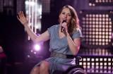 Eurowizja 2015 na żywo. Monika Kuszyńska, finał konkursu. WYNIKI [TRANSMISJA ONLINE, TV]