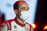 Kubica wciąż ma szanse na powrót do Formuły 1. Zatrudnienie Polaka rozważa Alfa Romeo