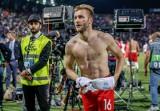 Reprezentacja Polski. Tych piłkarzy Jerzy Brzęczek nie weźmie na Euro 2020?