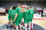 Zastal - Śląsk 87:76. Druga porażka WKS-u (WYNIK, 14.04.2021, PLAY-OFF, Energa Basket Liga - półfinał, II mecz)