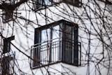 Nowe mieszkania na wynajem 2021. Na rynek trafi wkrótce aż 22 tys. mieszkań specjalnie budowanych dla inwestujących w najem. Jakie są?