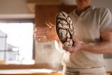 Gdzie w Ostrowcu kupimy najlepszy chleb? Oto piekarnie polecane przez mieszkańców