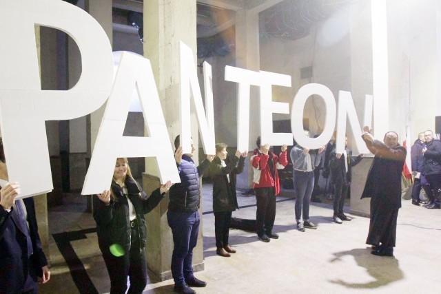 Archidiecezja katowicka bezpłatnie użyczy przestrzeni archikatedry na potrzeby Panteonu Górnośląskiego