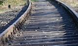 Poznań: Pociąg do Świnoujście potrącił kobietę na Woli. Są opóźnienia w ruchu kolejowym