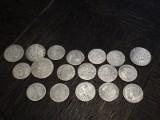 Tykocin. Archeolodzy odnaleźli skarb monet z XVII wieku