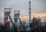 Samorządy w końcu włączone w proces tworzenia umowy społecznej dla górnictwa. Na zaopiniowanie propozycji rządu dostały... 6 godzin