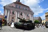To dzięki takim szarym bohaterom, jak szeregowy Kamila Nisiewicz, dzisiejsze Święto Brygady przebiegło wzniośle, sprawnie i bezpiecznie