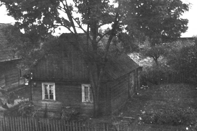 Ulica Białostoczek, nr 51