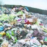 Nowe Ekologia chce ćwierć miliarda odszkodowania od gminy Sokółka