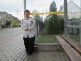Autobusy nie jeżdżą tam już od czterech miesięcy. Część mieszkańców gminy Witnica jest odcięta od świata