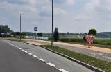 Komunikacja miejska nad Jezioro Tarnobrzeskie w wakacje. Sezonowe kursy od 26 czerwca do 31 sierpnia