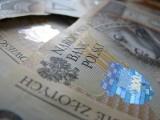 Dyrektorka Zespołu Szkół w Cybince podbierała z kasy?