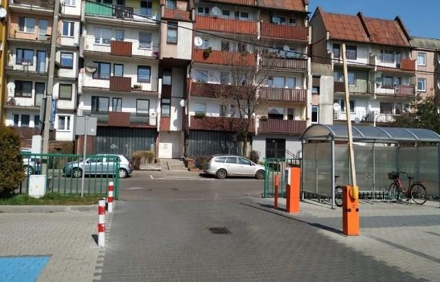 Płatne parkingi w Piekarach Śląskich ponownie zostaną uruchomione 11 maja.