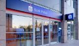 Awaria w PKO BP. Nie było dostępu do kont bankowych