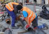 ECO wymienia sieci w Opolu. Sprawdź, gdzie będą utrudnienia!