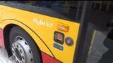 Hybrydowe autobusy będą jeździły w Grudziądzu. Podpisano umowę