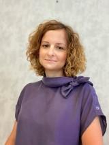 Nowy dyrektor fabryki Nestlé w Rzeszowie. Z firmą związana była od 9 lat