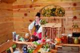 Tradycyjne dania to smaczny nośnik lokalnej kultury