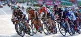 Vuelta Espana. Jesús Herrada wygrał zamiast swego brata