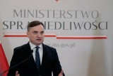Decyzja TK. Zbigniew Ziobro: orzeczenie jest niezwykle ważne w obliczu narastającej prawnej agresji agend Unii Europejskiej