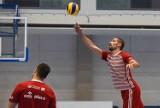 Dawid Konarski: Nie jesteśmy faworytami mistrzostw świata, ale pojedziemy po medal