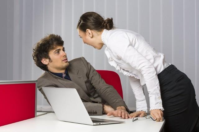 W 2021 roku trzydziestolatkowie posiadają doświadczenie zawodowe, a często są też po pierwszych awansach.