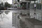 Prognoza pogody we Wrocławiu: czy będzie padać?